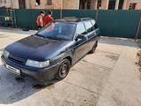 ВАЗ (Lada) 2111 (универсал) 2005 года за 760 000 тг. в Шымкент – фото 3