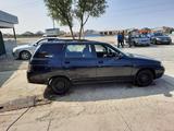 ВАЗ (Lada) 2111 (универсал) 2005 года за 760 000 тг. в Шымкент – фото 4
