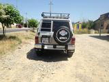 Nissan Patrol 1994 года за 3 200 000 тг. в Шымкент – фото 4