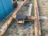 ЧТЗ  Трубокуладчик Т10МБ0122-2 2007 года за 12 000 000 тг. в Алматы – фото 5