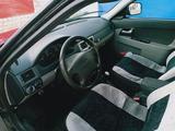 ВАЗ (Lada) 2171 (универсал) 2011 года за 1 380 000 тг. в Атырау – фото 2