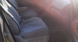 Lexus RX 300 2001 года за 5 000 000 тг. в Актобе – фото 5