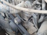 Двигатель Cummins ISF 3.8 2012гв б/у (152… в Семей – фото 2