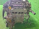 Двигатель TOYOTA RACTIS NSP120 1NR-FE 2012 за 197 000 тг. в Караганда – фото 3