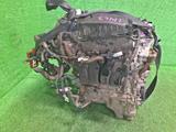 Двигатель TOYOTA RACTIS NSP120 1NR-FE 2012 за 197 000 тг. в Караганда – фото 4