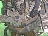 Двигатель TOYOTA RACTIS NSP120 1NR-FE 2012 за 197 000 тг. в Караганда – фото 5