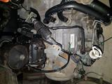 Контрактная акпп F4A222 2вд от 4G63 из Японии за 185 000 тг. в Нур-Султан (Астана)