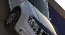 Nissan Terrano 2019 года за 6 300 000 тг. в Кульсары – фото 2