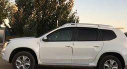 Nissan Terrano 2019 года за 6 300 000 тг. в Кульсары – фото 3