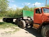 Урал  5557-0010 1993 года за 3 500 000 тг. в Актобе – фото 4