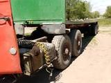 Урал  5557-0010 1993 года за 3 500 000 тг. в Актобе – фото 5