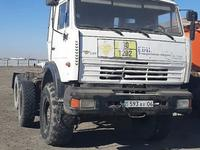 КамАЗ  534118 2013 года за 9 000 000 тг. в Атырау