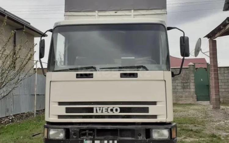 Iveco  EuroCargo 1994 года за 3 650 000 тг. в Аксукент