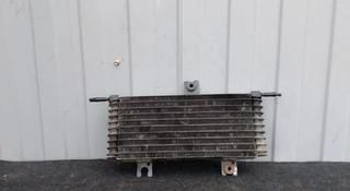 Радиатор акпп nissan xtrail t31 за 20 000 тг. в Нур-Султан (Астана)