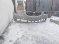 Бампер передний за 38 000 тг. в Алматы