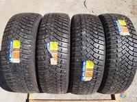 Шины Michelin 225/65/r17 Xice north2 за 50 000 тг. в Алматы