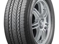 255/65/17 Bridgestone Ecopia EP850 за 51 000 тг. в Алматы