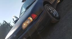 Nissan Primera 1990 года за 1 300 000 тг. в Тараз – фото 2