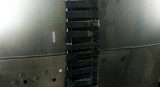 RAV4 40 кузов нижняя часть бампера за 25 000 тг. в Алматы