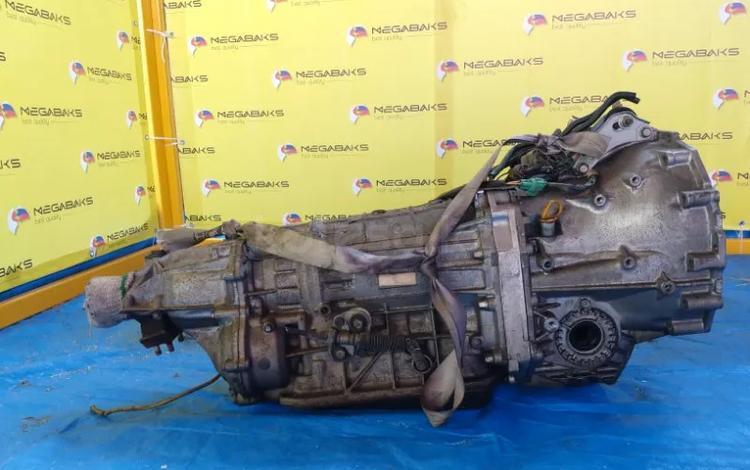 АКПП Subaru Legacy BL5, BP5 ej20x за 73 163 тг. в Алматы
