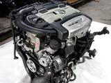 Двигатель Volkswagen BLG 1.4 л. TSI из Японии за 600 000 тг. в Актау
