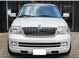 Lincoln Navigator 2006 года за 3 650 000 тг. в Алматы – фото 2