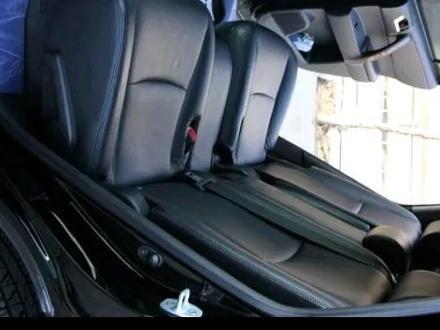 Toyota Highlander 2013 года за 11 400 000 тг. в Семей – фото 4
