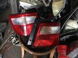 Задние фонари на Nissan Presage за 25 000 тг. в Алматы