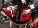 Задние фонари на Nissan Presage за 25 000 тг. в Алматы – фото 4