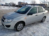 ВАЗ (Lada) 2190 (седан) 2015 года за 2 600 000 тг. в Уральск