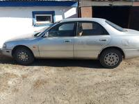 Mazda Cronos 1992 года за 800 000 тг. в Караганда