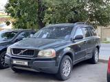 Volvo XC90 2005 года за 3 300 000 тг. в Алматы – фото 5