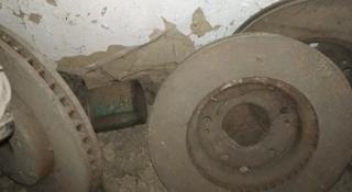 Диски тормозные за 10 000 тг. в Алматы