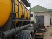Пластиковая емкость под питьевую воду в Кызылорда