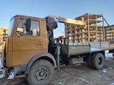 Tadano  Z300 2012 года за 6 500 000 тг. в Уральск – фото 2