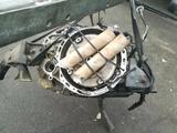 Контрактный двигатель турбина раздатки электронные блоки АКПП МКПП в Нур-Султан (Астана) – фото 3