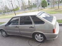 ВАЗ (Lada) 2114 (хэтчбек) 2007 года за 600 000 тг. в Кызылорда