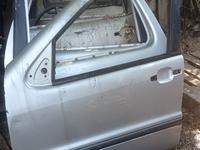 Двери за 10 000 тг. в Алматы