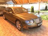 Bentley Continental Flying Spur 2006 года за 18 000 000 тг. в Кордай