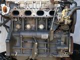 Двигатель 4g63 за 2 000 тг. в Алматы