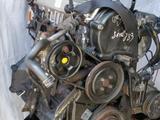 Двигатель 4g63 за 2 000 тг. в Алматы – фото 2