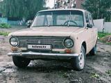 ВАЗ (Lada) 2101 1973 года за 385 000 тг. в Усть-Каменогорск