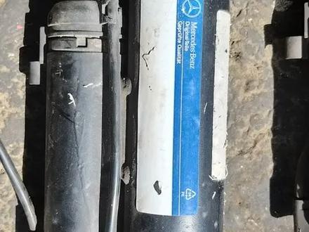 Пневма амортизатор за 60 000 тг. в Алматы – фото 2