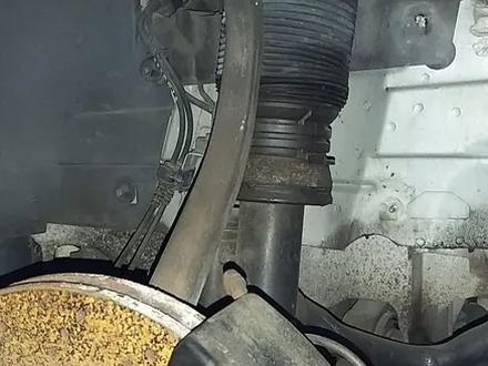 Пневма амортизатор за 60 000 тг. в Алматы – фото 3