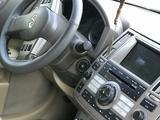 Infiniti FX35 2007 года за 5 300 000 тг. в Балхаш – фото 3