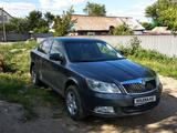 Skoda Octavia 2012 года за 4 000 000 тг. в Кокшетау – фото 5