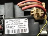 Резистор отопителя Audi за 20 000 тг. в Алматы
