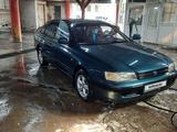 Toyota Carina E 1992 года за 2 100 000 тг. в Нур-Султан (Астана)