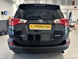 Toyota RAV 4 2014 года за 10 890 000 тг. в Нур-Султан (Астана) – фото 5