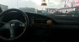 Nissan Primera 1993 года за 700 000 тг. в Тараз – фото 4